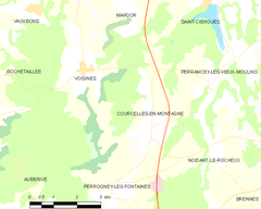 Map commune FR insee code 52147.png