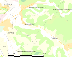 Map commune FR insee code 52484.png