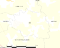 Map commune FR insee code 53148.png