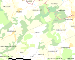 Map commune FR insee code 54308.png