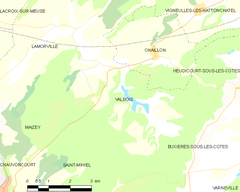Map commune FR insee code 55530.png