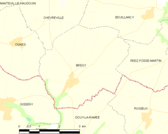 Map commune FR insee code 60101.png
