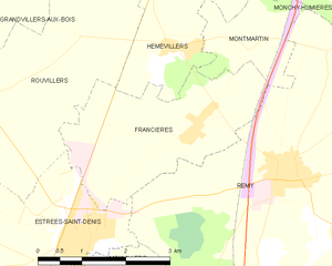 Map commune FR insee code 60254.png