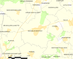 Map commune FR insee code 60374.png