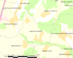 Map commune FR insee code 60383.png
