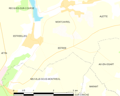 Map commune FR insee code 62312.png