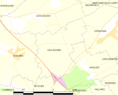 Map commune FR insee code 62504.png