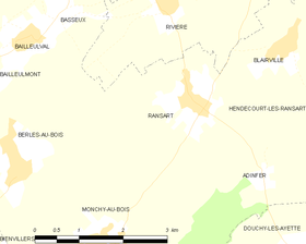 Map commune FR insee code 62689.png