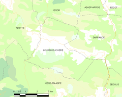 Map commune FR insee code 64351.png