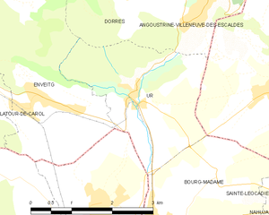 Map commune FR insee code 66218.png