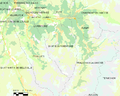 Map commune FR insee code 73227.png