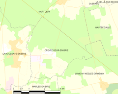 Map commune FR insee code 77144.png