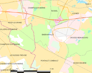 Map commune FR insee code 77169.png