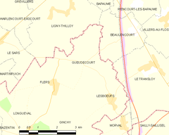 Map commune FR insee code 80397.png