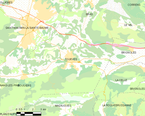Map commune FR insee code 83140.png