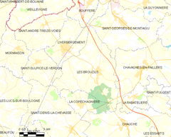 Map commune FR insee code 85038.png