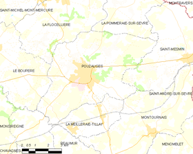 Map commune FR insee code 85182.png