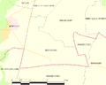 Map commune FR insee code 91222.png
