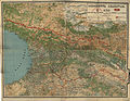 Map of Georgia 1922.jpg