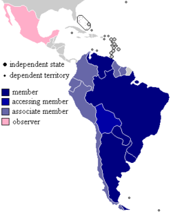 Map of MERCOSUR.png