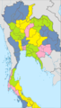 Map of Siam 1900.png
