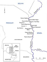 Map of setlements in the Paraguay River.jpg