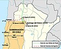 Mapa Fundación de Santiago del Estero.jpg