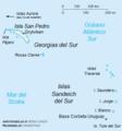 Mapa Georgias del Sur y Sandwich del Sur.png