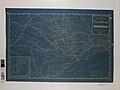 Mapa Geral da Viação Férrea do Estado de S. Paulo - 1 (1), Acervo do Museu Paulista da USP.jpg