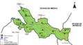Mapa Pilcaya.png