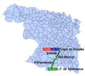 Mapa ZA-305.png