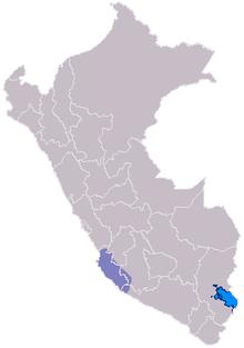 la cultura chachapoyas: