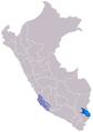 Mapa cultura paracas.png