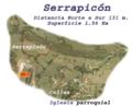 Mapa de Serrapicón.png