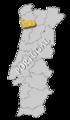 MapadePortugal.png