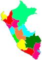 Maparegional.png