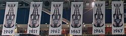 Maple Leafs Banner 2.jpg