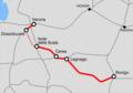 Mappa ferr Verona-Rovigo.png