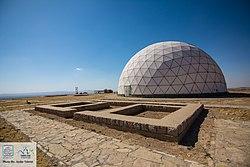 Maragheh observatory1.jpg