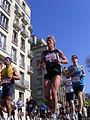 Marathon Paris 2010 Course 27.jpg