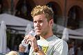 Marathon Toulouse Kevin Mayer-2924.jpg