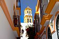 Marbella (29466710690).jpg