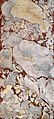Marble pattern 003.jpg