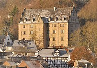 Marburg landgräfliche Kanzlei von O.jpg