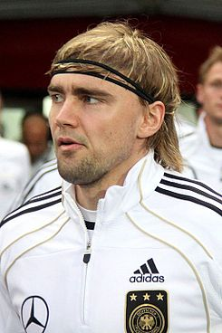 Marcel Schmelzer, Germany national football team (02).jpg