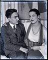 Marcelle Meyer y Raymond Radiguet.jpg