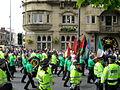 March, Liverpool, July 21, 2012 (3).jpg