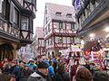 Marché de Noël de Colmar 034.jpg