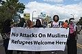 March against Islamophobia (29637513992).jpg