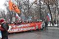March in memory of Boris Nemtsov in Moscow (2019-02-24) 25.jpg